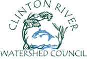 Clinton River Watershed Council