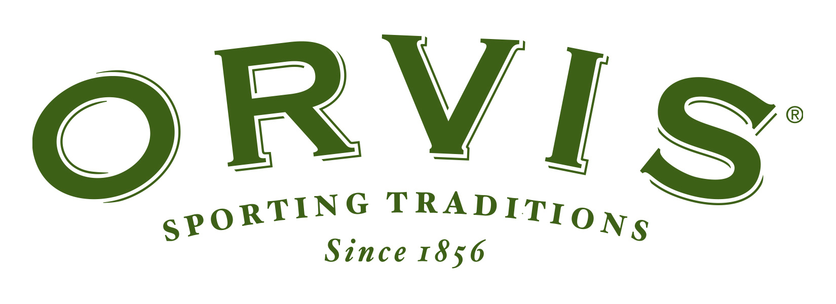 ORVIS Royal Oak
