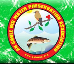AuSable Big Water Preservation Association