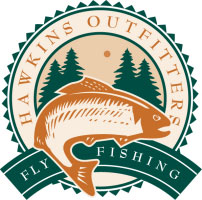 Hawkins Outfitters