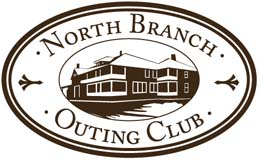 North Branch Outing Club
