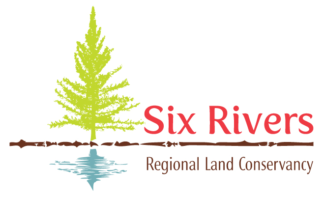 Six Rivers Regional Land Conservancy